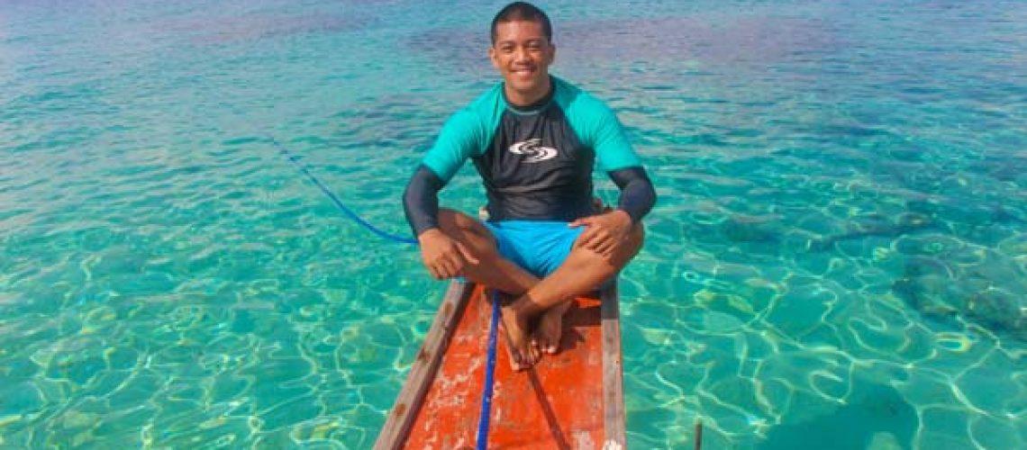 hagonoy island 5