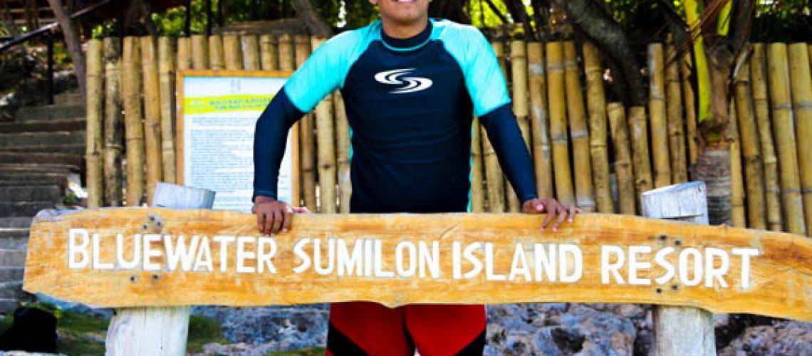 sumilon island day tour 3