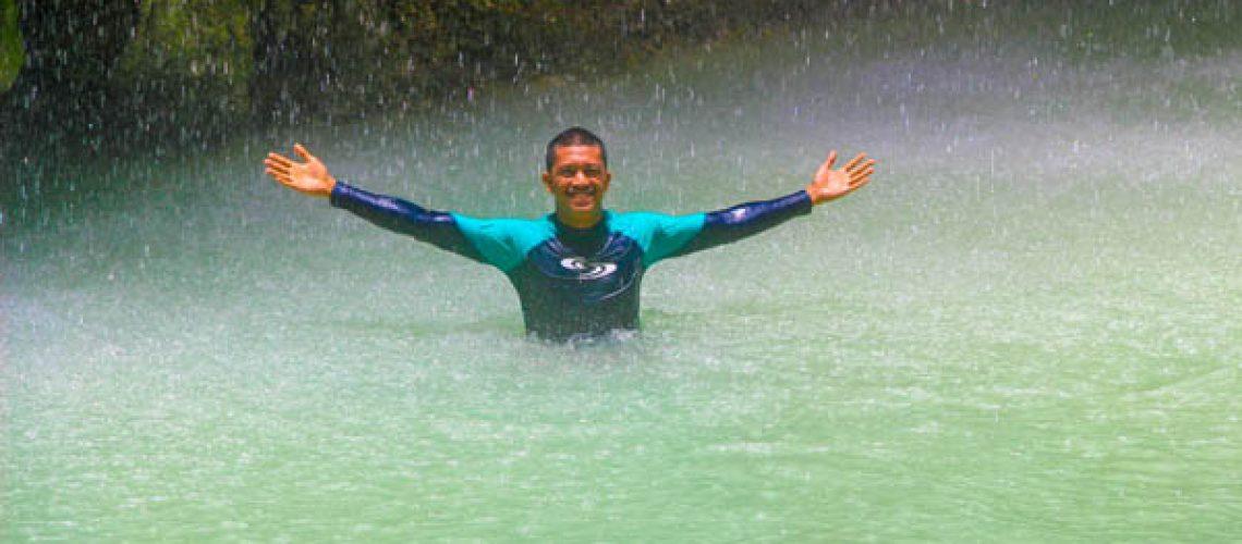 tumanog falls  2